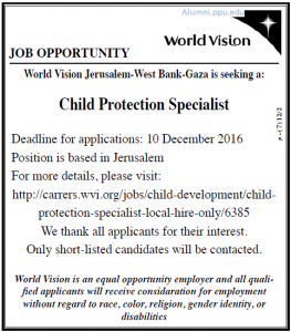 child-protection-specialist-world-vision_0